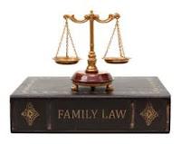 pengacara perkara keluarga