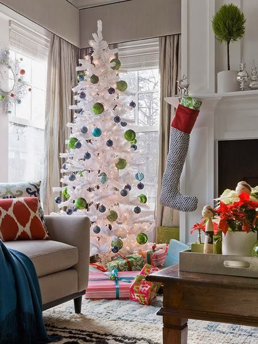 belle maison christmas decor inspiration for your home 5 unique ways to decorate your home for the holidays