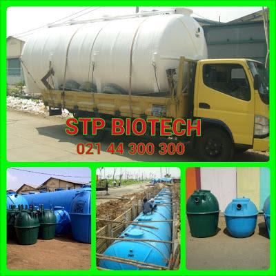 stp biotech, ipal biotek, septic tank modern dan baik, portable toilet fiberglass, bubuk bakteri pengurai tinja
