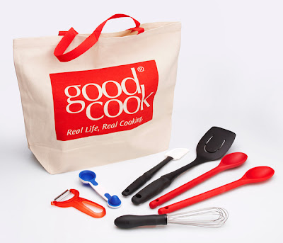 Good Cook Goodie Bag