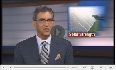 http://www.wqow.com/story/29151521/2015/05/25/area-communities-seek-solar-energy