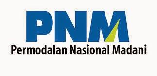 Lowongan Kerja BUMN Permodalan Nasional Madani
