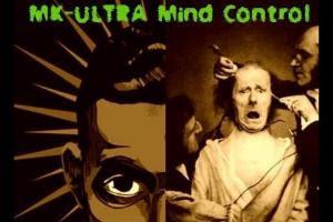كتاب تحول أمريكا حكاية كاثي mk-ultra-mind-control.jpg