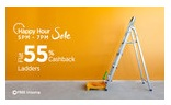 flat-50-cashback-on-ladders-paytm