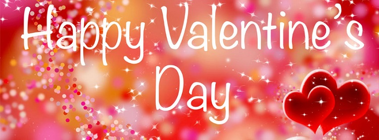 valentines day images facebook 2017 - Valentines Day Facebook