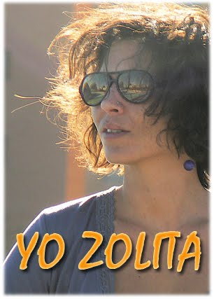 YO ZOLITA