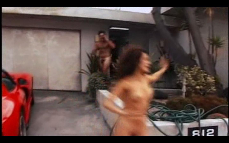 patrick warburton porno gifs