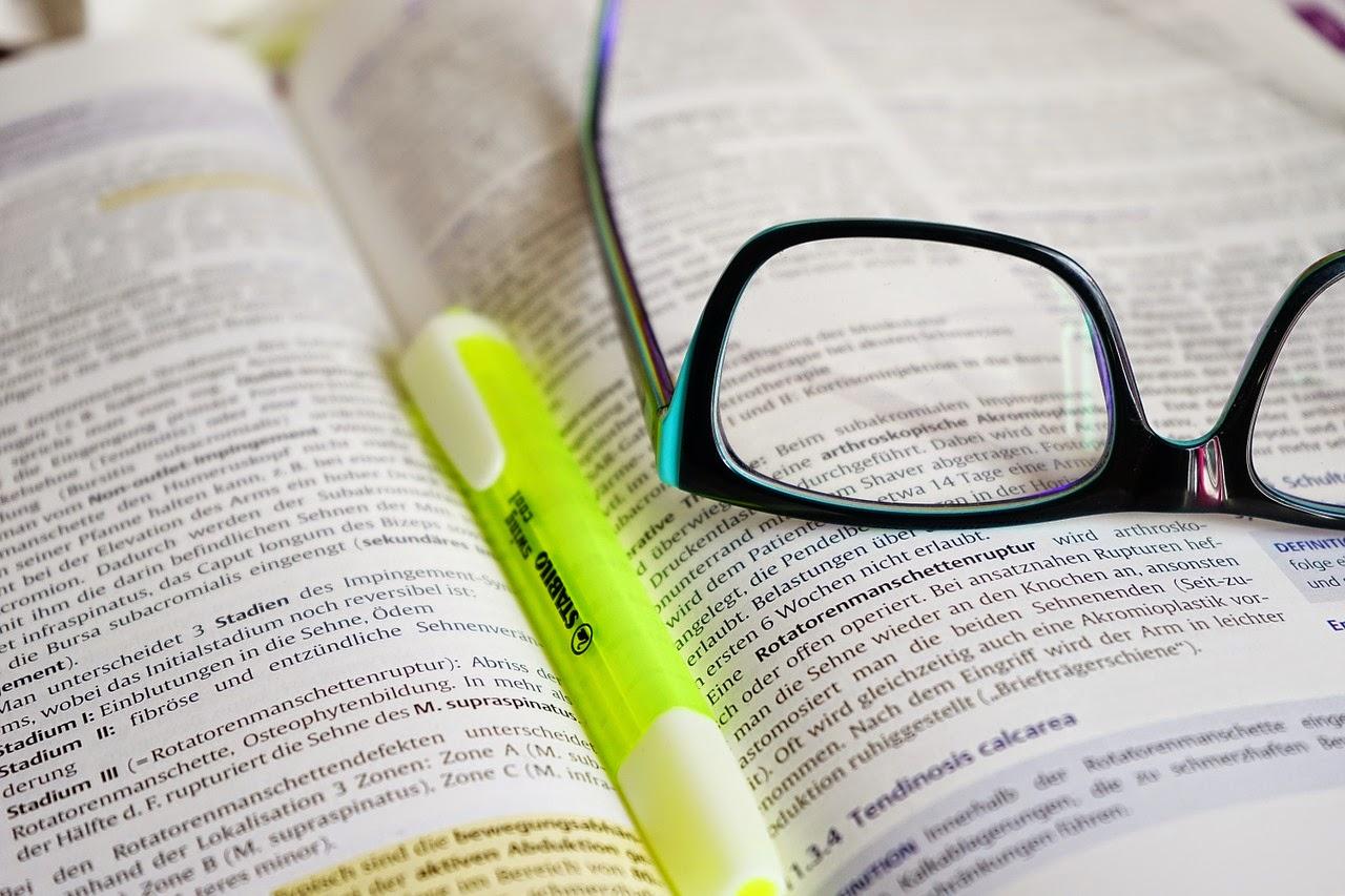 Studia germanistyki i co dalej?