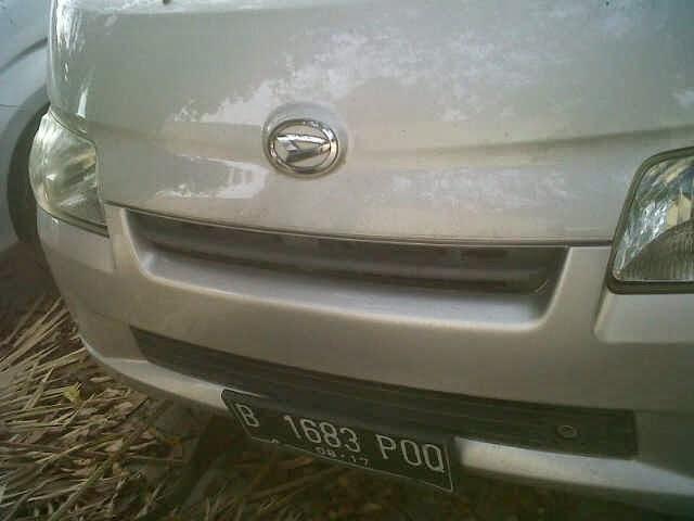 www.kirimobilku.com