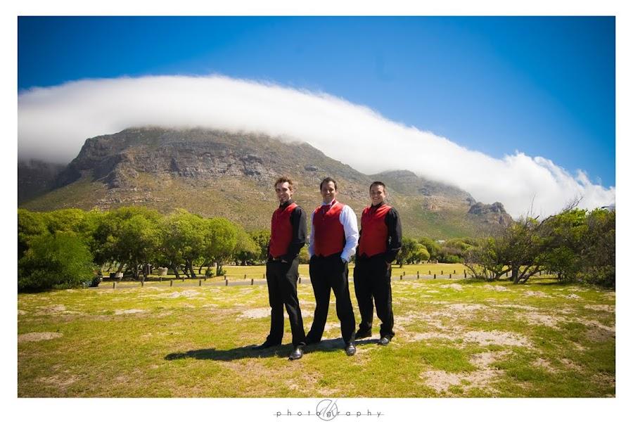 DK Photography Mari10%252B Mariette & Wikus's Wedding in Hazendal Wine Estate, Stellenbosch  Cape Town Wedding photographer