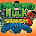 Hulk and the Agents of S.M.A.S.H 1.Sezon Tüm Bölümleri