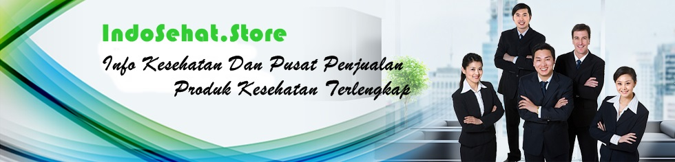 IndoSehat.Store