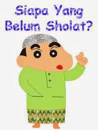 Kumpulan Gambar Wallaper Islami Animasi Bergerak