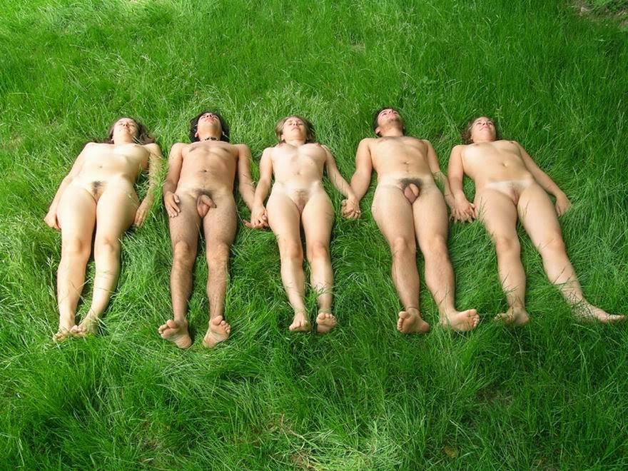 Porno Porno İzle Türk Porno Sex İzle Rus Porno Porn Sex