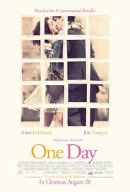 download One Day Dublado 2011 Filme