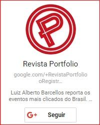 Siga-nos no Google +