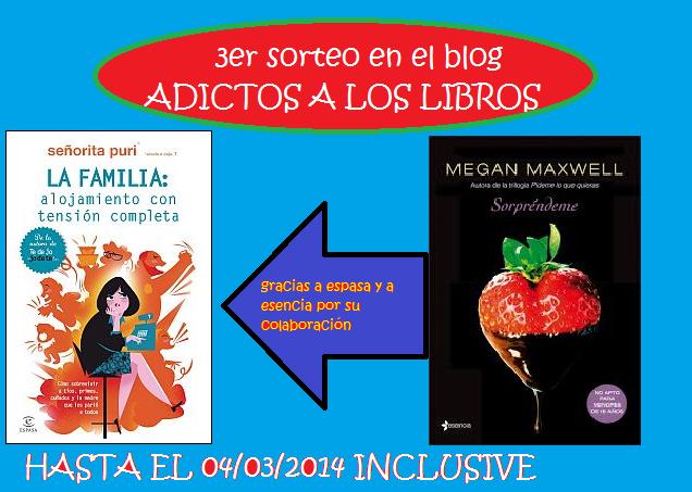 http://megustaloslibros.blogspot.com.es/2014/02/tirando-la-casa-por-la-ventana-3er.html