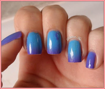 Born-Pretty-Store-Ylin-colour-change-nail-polish-review