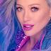 El nuevo álbum de Hilary Duff fue filtrado