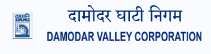 www.dvc.gov.in Damodar Valley Corporation Trainee  for Asst. Manager (Finance) Post