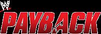 العروض الشهرية بالترتيب لعام 2013 : Wwepayback