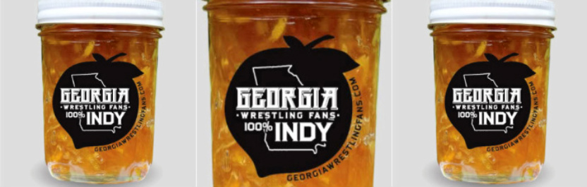 Georgia Wrestling Fans