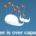 Twitter, quo vadis – die Top 10 der Twitter Fails
