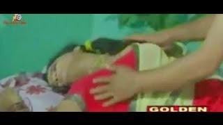 Hot Telugu Movie 'Modati Rathri' Watch  Online