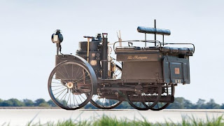 Oldest-car-photos-pictures-images-pics