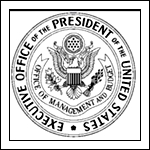 cyber intelligence sharing and protection act essay White papers the bill officially called the cyber intelligence sharing and protection act you will also receive a complimentary subscription to the zdnet's.