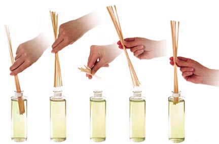 Skinflint 39 S Blog Reed Diffusers