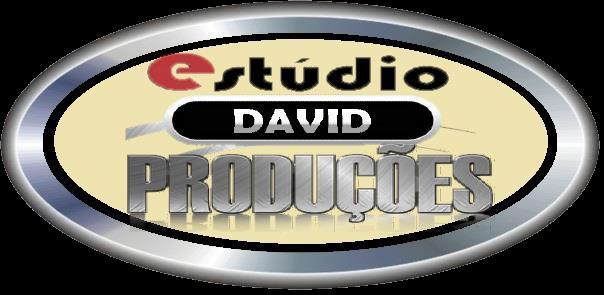 Estúdio David Produções / banco de voz / vozes em off / Spots / Chamadas para festas