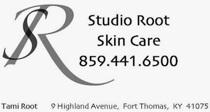 Studio Root Skin Care