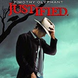 Justified: The Complete Fifth Season Will Hit the Bulls-eye on Blu-ray and DVD on December 2nd!