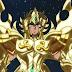 Soul of Gold poderá se passar em Asgard!