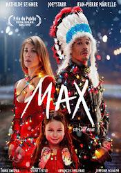 Baixe imagem de Max [2012] (Dublado) sem Torrent