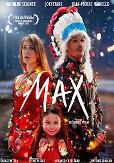 Max - BDRip Dublado
