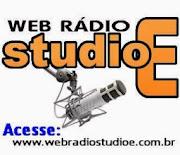 WEB RADIO STUDIO E