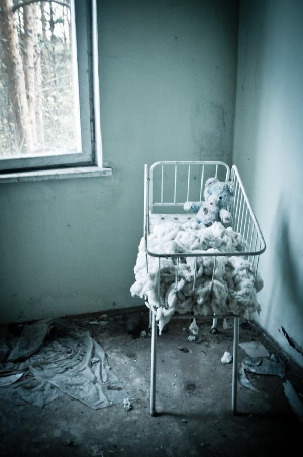 magnum photos essay chernobyl Bibliography paul fusco magnum photos .