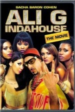 Watch Ali G Indahouse (2002) Megavideo Movie Online