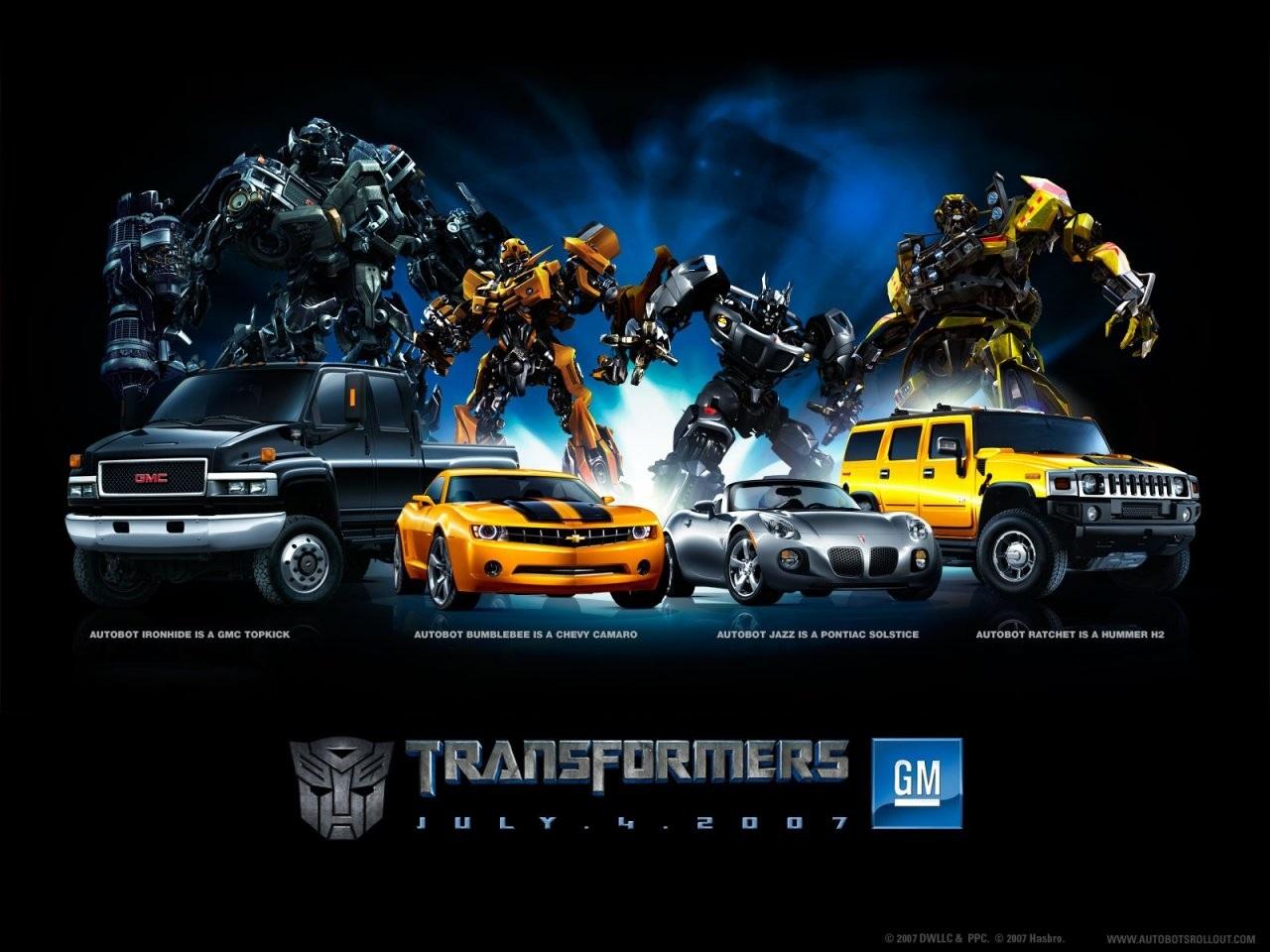 http://3.bp.blogspot.com/-gpBZuouJ3WM/ThgxJUOjXlI/AAAAAAAAAPE/uyVXsA13xsU/s1600/transformers-autobots-wallpaper.jpg