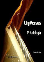 """""""Universus - 1ª. Antologia"""""""
