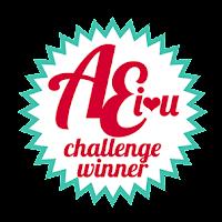 Sequins challenge