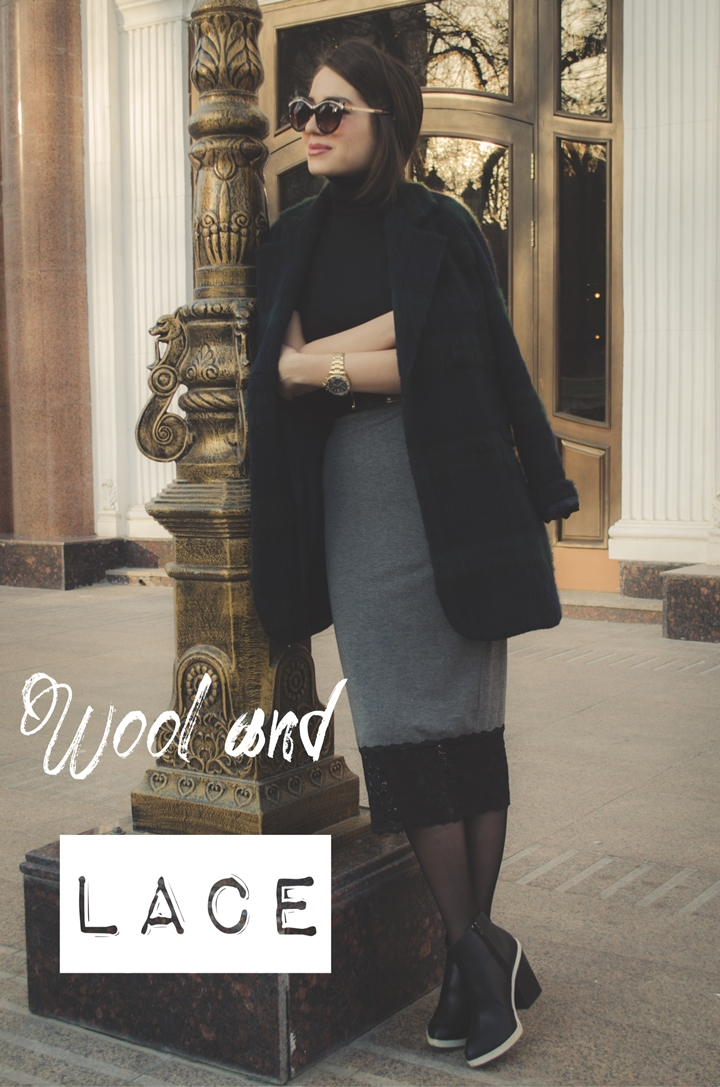 fashion_bloger_diyorasnotes_asos_coat_skirt
