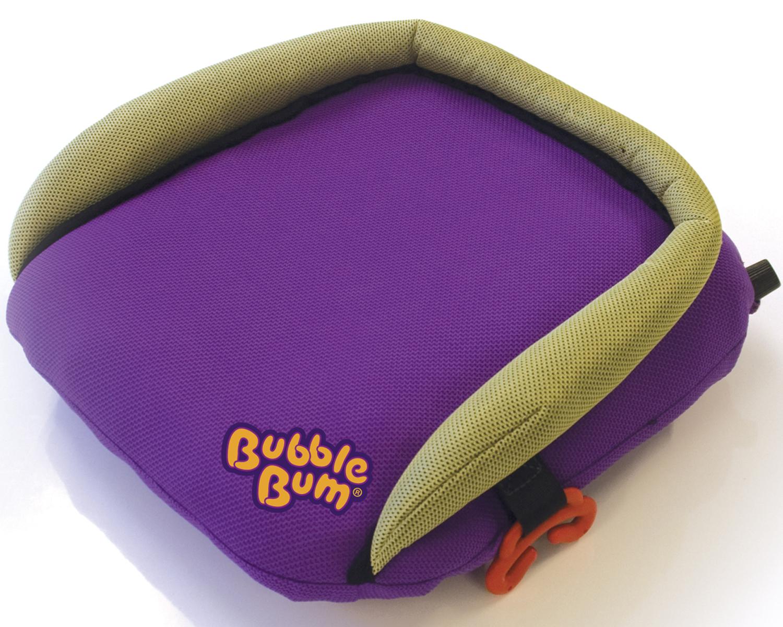 on est emball par bubblebum le r hausseur gonflable et pliable cadeau dans la peau d 39 une. Black Bedroom Furniture Sets. Home Design Ideas