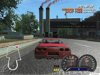 http://3.bp.blogspot.com/-gpFC-jGOD7c/UCgHTtFf4JI/AAAAAAAAHBI/68ERh7wTkus/s1600/Corvette+pc+game.jpg