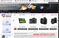 Indo Celuler Penipu Online
