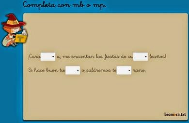 http://www.bromera.com/tl_files/activitatsdigitals/Tilde_2_PF/Tilde2_cas_u6_p24_a4%284_6%29/