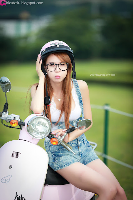 2 Lee Jong Bin Outdoor-very cute asian girl-girlcute4u.blogspot.com