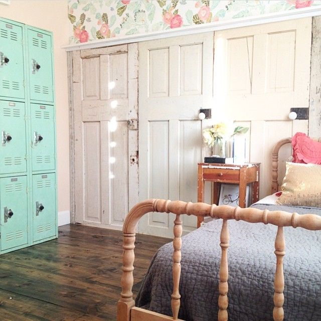 Tutorial  The Lettered Cottage  Interior Design Blogs